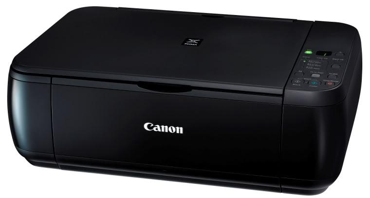 скачать бесплатно драйвер до принтера canon mp280