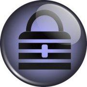 keepass-password-safe