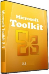 Microsoft-Toolkit-2.3.2-Stable-300x450