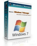 Windows-7-Manager-4.2.1-Final