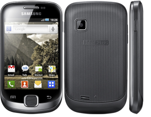 Samsung-S5670-Galaxy-Fit-Terbaru