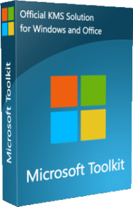 Activation-of-Windows-and-Office-software-Microsoft-Toolkit-2.5.2