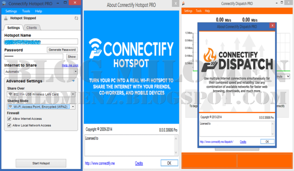 Connectify_Pro_8