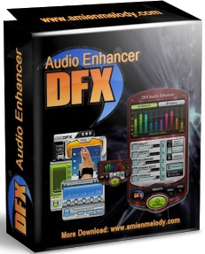 DFX-Audio-Enhancer-11.400-LATEST-Xforce-Keygen-Patch1